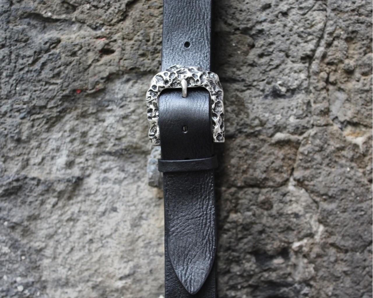 Cintura Stone 5111